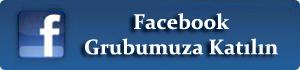 testonline facebook grup sayfası